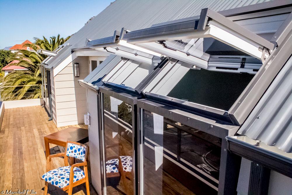 Tsrw The Roof Window Amp Skylight Experts