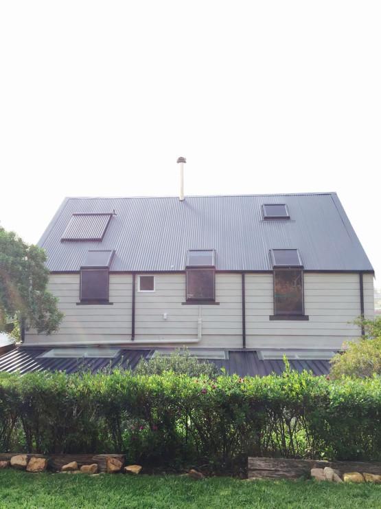 House Kent