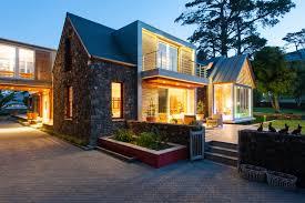 House Brosen